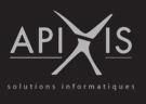Apixis